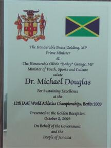 2009-img2