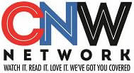 logo-cnw