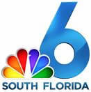 logo-south-florida