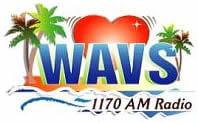 logo-wavs