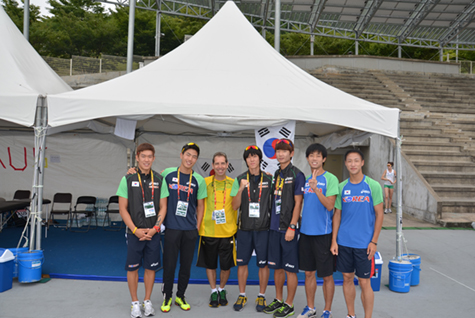 KOREA-USAIN-BOLT-054-resized-opt
